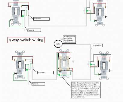 4 wire light fixture wiring diagram 4 Wire Light Fixture Wiring Diagram Rate 4 Wire Light Fixture Wiring Diagram Valid 4, Switch Wiring 16 Practical 4 Wire Light Fixture Wiring Diagram Photos