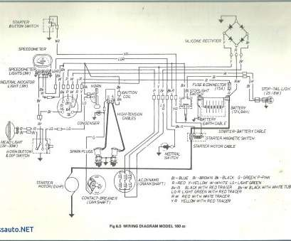 4 wire mobile home wiring diagram Cable Wire Diagram Newest Diagram Mobile Home Electrical Wiring 4 Wire Mobile Home Wiring Diagram New Cable Wire Diagram Newest Diagram Mobile Home Electrical Wiring Photos