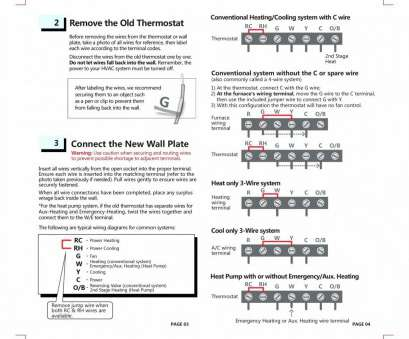 4 wire thermostat wiring diagram heat only 2 Wire thermostat Wiring Diagram Heat Only, 2 Wire thermostat Wiring Diagram Heat Ly, 4 Wire Condenser,, callingallquestions.com 4 Wire Thermostat Wiring Diagram Heat Only Professional 2 Wire Thermostat Wiring Diagram Heat Only, 2 Wire Thermostat Wiring Diagram Heat Ly, 4 Wire Condenser,, Callingallquestions.Com Ideas