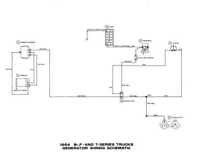 5.3 Starter Wiring Diagram Simple Chevy, Ignition Coil ...