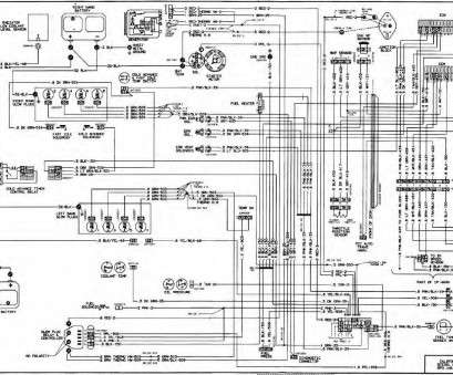 6.2 diesel starter wiring diagram 6 2 wiring diagram diesel place chevrolet, gmc truck at, 1985 rh volovets info 1985 Chevy, Diesel Pickups Military 1985 Chevy, Diesel Pickups 6.2 Diesel Starter Wiring Diagram Perfect 6 2 Wiring Diagram Diesel Place Chevrolet, Gmc Truck At, 1985 Rh Volovets Info 1985 Chevy, Diesel Pickups Military 1985 Chevy, Diesel Pickups Solutions