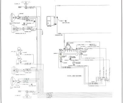 6.2 diesel starter wiring diagram 77-80, I6 Engine wiring, front lighting 6.2 Diesel Starter Wiring Diagram Brilliant 77-80, I6 Engine Wiring, Front Lighting Photos