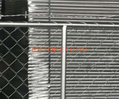 8 Creative 6 Gage Wire Mesh Images