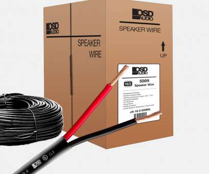 6 gauge 2 wire cable BLACK 16 Gauge 2-conductor Oxygen Free Burial Rated In-Wall Speaker Cable 500ft CL3 6 Gauge 2 Wire Cable Creative BLACK 16 Gauge 2-Conductor Oxygen Free Burial Rated In-Wall Speaker Cable 500Ft CL3 Pictures