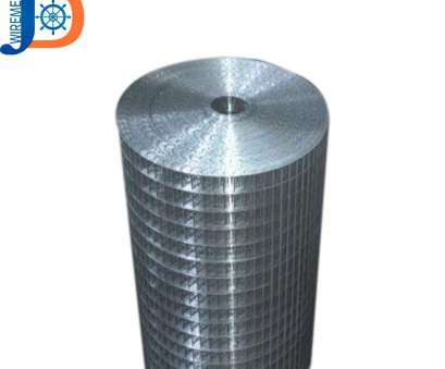 6 gauge wire mesh diameter Welded Wire Mesh Size Chart Wholesale, Wire Mesh Size Suppliers, Alibaba 6 Gauge Wire Mesh Diameter Most Welded Wire Mesh Size Chart Wholesale, Wire Mesh Size Suppliers, Alibaba Images