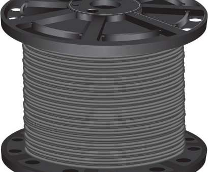 6 gauge wire vs 2 gauge 8, Wire, Electrical -, Home Depot 6 Gauge Wire Vs 2 Gauge Brilliant 8, Wire, Electrical -, Home Depot Collections