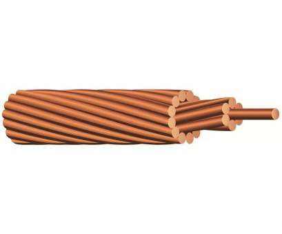 6 gauge wire vs 2 gauge Southwire, ft. 2-Gauge Stranded SD Bare Copper Grounding Wire 6 Gauge Wire Vs 2 Gauge New Southwire, Ft. 2-Gauge Stranded SD Bare Copper Grounding Wire Collections