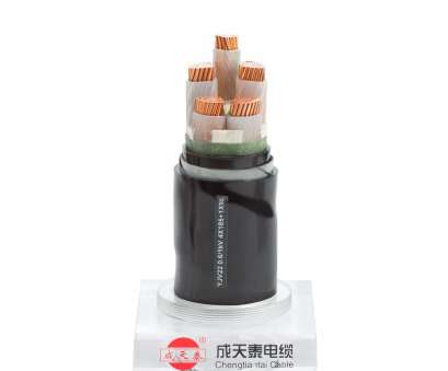 6 awg xlpe wire 0.6/1 kV XLPE Insulated, Armored power cable 2-,3-,4-,5-, multi core copper cable 6, Xlpe Wire Popular 0.6/1 KV XLPE Insulated, Armored Power Cable 2-,3-,4-,5-, Multi Core Copper Cable Photos