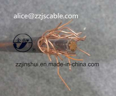 6 awg xlpe wire China 0.6/1kv Concentric Cable 1*6AWG+6AWG XLPE Aluminum, China Concentric Cable, Concentric Cable 1*6+6AWG 6, Xlpe Wire Perfect China 0.6/1Kv Concentric Cable 1*6AWG+6AWG XLPE Aluminum, China Concentric Cable, Concentric Cable 1*6+6AWG Photos