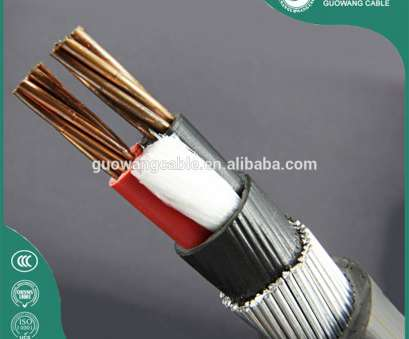 6 awg xlpe wire China 10 Xlpe Cable, China 10 Xlpe Cable Manufacturers, Suppliers on Alibaba.com 6, Xlpe Wire Professional China 10 Xlpe Cable, China 10 Xlpe Cable Manufacturers, Suppliers On Alibaba.Com Photos