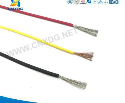 6 awg xlpe wire China EPDM or XLPE Insulated Wire, China Cable, Wire 6, Xlpe Wire Fantastic China EPDM Or XLPE Insulated Wire, China Cable, Wire Ideas