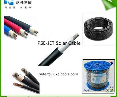 6 awg xlpe wire China Promotion, XLPE Insulated Solar Cable (HCV), China Solar Cable (HCV) , XLPE Solar Cable 6, Xlpe Wire Creative China Promotion, XLPE Insulated Solar Cable (HCV), China Solar Cable (HCV) , XLPE Solar Cable Collections