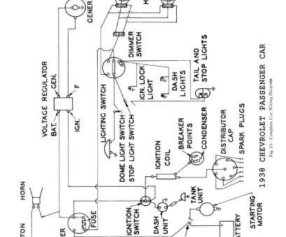 65 Mustang Light Switch Wiring Brilliant 1994 1998 Mustang ...