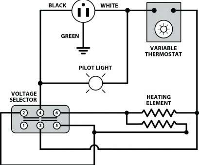 70Th Thermostat Wiring Diagram Creative Honeywell Thermostat Blank Wiring Diagram, Electric Range, And Wireless Collections
