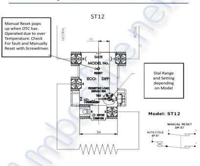 70Th Thermostat Wiring Diagram Professional Robertshaw 9520 Thermostat Wiring Diagram Teamninjaz Me Best Of Collections