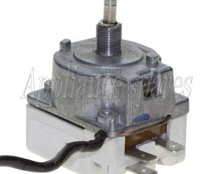 70Th Thermostat Wiring Diagram Professional THERMOSTAT 70TH THIN SHAFT,SHORT CAPILLARY 780Mm, 591012 Pictures