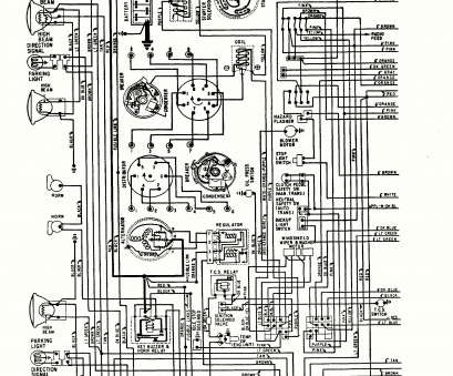 72 Chevy Light Switch Wiring Perfect Wiring Diagram Gm ...