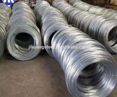 8 Professional 8 Gauge Gi Wire Price Pictures