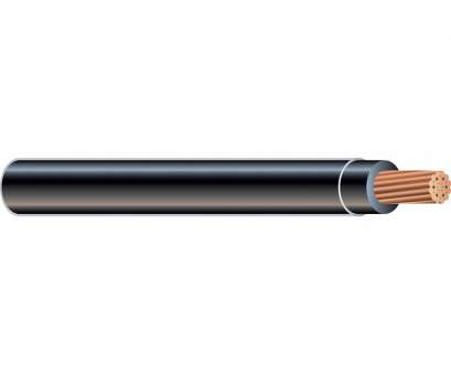 8 Professional 8 Gauge Stranded Copper Wire Lowes Galleries