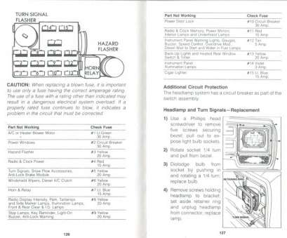 16 Top 8 Gauge Wire Amps Rating Ideas