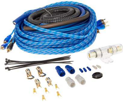 8 gauge wire best buy Amazon.com: Rockville RWK42 4 Gauge 4 Chan, Amp Wiring Installation Wire, (2) RCA's:, Electronics 8 Gauge Wire Best Buy Best Amazon.Com: Rockville RWK42 4 Gauge 4 Chan, Amp Wiring Installation Wire, (2) RCA'S:, Electronics Pictures