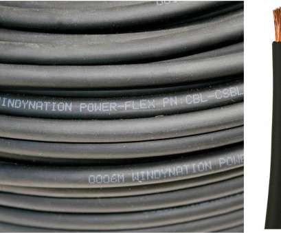 8 gauge wire distance Defining A Style Series 8 Gauge Wire, Redesigns your home with 8 Best 8 Gauge Wire Distance Collections