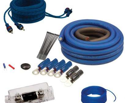 19 Nice 8 Gauge Wire Rms Solutions