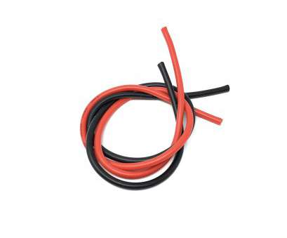 8 awg wire uk 12awg Silicone Wire 0.5M Black, Red 8, Wire Uk Cleaver 12Awg Silicone Wire 0.5M Black, Red Images