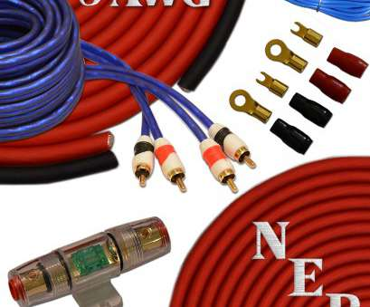 8 awg wire uk Amazon.com: 8 Gauge, Kit,, Oversized 8, Power & Ground Cable, 50, Mini-ANL Fuse, 12, Speaker Wire & More:, Electronics 8, Wire Uk Simple Amazon.Com: 8 Gauge, Kit,, Oversized 8, Power & Ground Cable, 50, Mini-ANL Fuse, 12, Speaker Wire & More:, Electronics Ideas