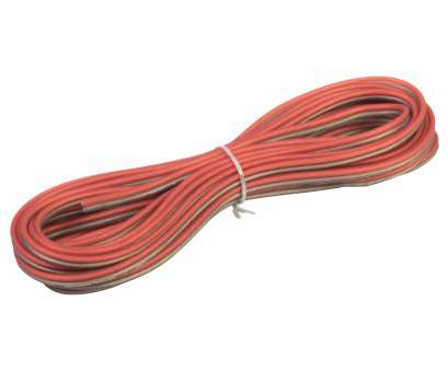 8 awg wire uk Cables & Connections, Vibe Audio 8, Wire Uk New Cables & Connections, Vibe Audio Galleries