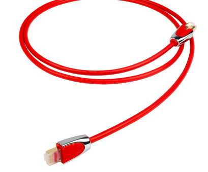8 awg wire uk What's, best gauge of speaker cable to use? -, Chord Company 8, Wire Uk Brilliant What'S, Best Gauge Of Speaker Cable To Use? -, Chord Company Pictures