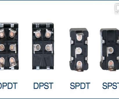 9 pin toggle switch wiring diagram ... 4, Rocker Switch Wiring Diagram, Wiring Dpst Rocker Switch Wiring Solutions 9, Toggle Switch Wiring Diagram Top ... 4, Rocker Switch Wiring Diagram, Wiring Dpst Rocker Switch Wiring Solutions Ideas