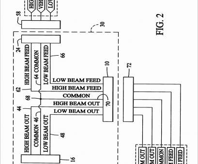 9 pin toggle switch wiring diagram Boss Snow Plow Wiring Diagram, Meyer Snow Plow toggle Switch Wiring Diagram Residential Of Boss 9, Toggle Switch Wiring Diagram Brilliant Boss Snow Plow Wiring Diagram, Meyer Snow Plow Toggle Switch Wiring Diagram Residential Of Boss Collections