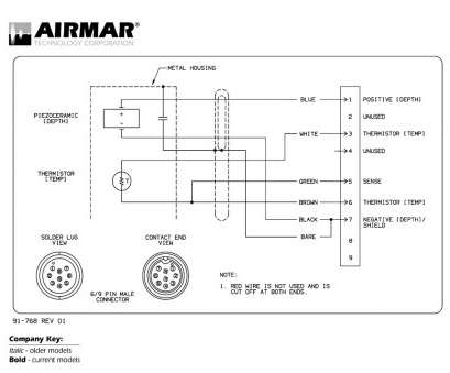 9 pin toggle switch wiring diagram gemeco wiring diagrams rh gemeco, 9, toggle switch wiring diagram mercruiser 9, wiring diagram 9, Toggle Switch Wiring Diagram Best Gemeco Wiring Diagrams Rh Gemeco, 9, Toggle Switch Wiring Diagram Mercruiser 9, Wiring Diagram Ideas