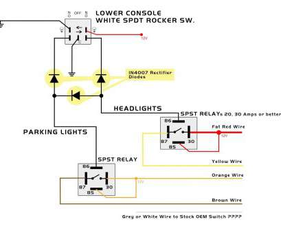 9 pin toggle switch wiring diagram Spdt Relay Wiring Diagram Datsun Trusted Wiring Diagram Square D Latching Relay Wiring 9, Latching Relay Wiring Diagram Schematic 9, Toggle Switch Wiring Diagram Fantastic Spdt Relay Wiring Diagram Datsun Trusted Wiring Diagram Square D Latching Relay Wiring 9, Latching Relay Wiring Diagram Schematic Pictures