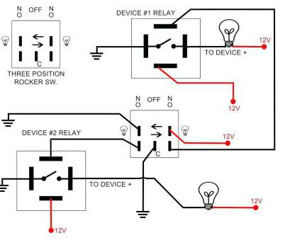 9 pin toggle switch wiring diagram Spdt Rocker Switch Wiring Diagram Toggle Dpdt 9, On Sensor Inside 9, Toggle Switch Wiring Diagram Professional Spdt Rocker Switch Wiring Diagram Toggle Dpdt 9, On Sensor Inside Galleries