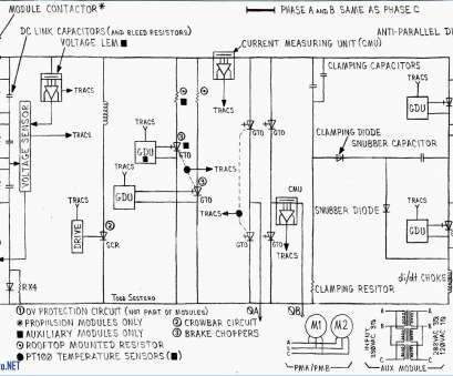 abb soft starter wiring diagram ..., Vfd Wiring Diagram Simple M1 M2 Wiring Diagram Wiring Diagram Services Abb Soft Starter Wiring Diagram Top ..., Vfd Wiring Diagram Simple M1 M2 Wiring Diagram Wiring Diagram Services Collections