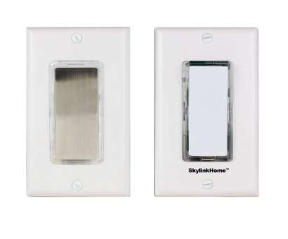 alexa light switch no neutral wire SK-7A Wireless, 3-Way Dimmable On, Anywhere Lighting Home Control Dimmer Wall Switch, with Snap On Cover, no neutral wire required., Amazon.com Alexa Light Switch No Neutral Wire Practical SK-7A Wireless, 3-Way Dimmable On, Anywhere Lighting Home Control Dimmer Wall Switch, With Snap On Cover, No Neutral Wire Required., Amazon.Com Solutions