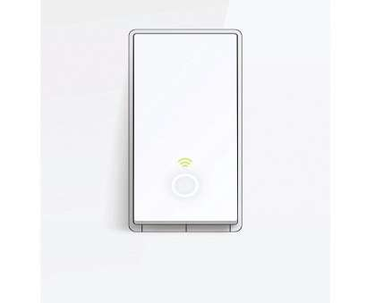 alexa light switch no neutral wire TP-Link Smart Wi-Fi Light Switch, No, Required, Single Pole, Requires Neutral Wire, Works with Alexa, Google Assistant (HS200), Amazon.com Alexa Light Switch No Neutral Wire Nice TP-Link Smart Wi-Fi Light Switch, No, Required, Single Pole, Requires Neutral Wire, Works With Alexa, Google Assistant (HS200), Amazon.Com Images