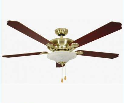 20 Nice Aloha Breeze Ceiling, Wiring Diagram Solutions
