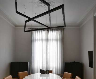aluminium wire pendant light black kreon nuit pendant profile aluminium powder coated, lighting fixture steel suspension wire Aluminium Wire Pendant Light Cleaver Black Kreon Nuit Pendant Profile Aluminium Powder Coated, Lighting Fixture Steel Suspension Wire Solutions