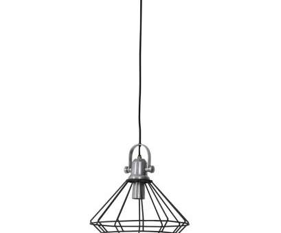 aluminium wire pendant light Light&Living 3082027 Hanging Pendant Lamp D33x30cm Nani Wire Industrial Style Grey, Aluminium, ideas4lighting Aluminium Wire Pendant Light Creative Light&Living 3082027 Hanging Pendant Lamp D33X30Cm Nani Wire Industrial Style Grey, Aluminium, Ideas4Lighting Solutions