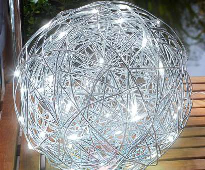 aluminium wire pendant light Outdoor light, solar aluminium wire ball-3012511-01 Aluminium Wire Pendant Light Fantastic Outdoor Light, Solar Aluminium Wire Ball-3012511-01 Photos
