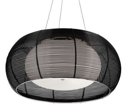 aluminium wire pendant light Searchlight 2362-40BK Black Aluminium Wire 2 Light Pendant With Opal Glass Shade Inner Aluminium Wire Pendant Light Best Searchlight 2362-40BK Black Aluminium Wire 2 Light Pendant With Opal Glass Shade Inner Images