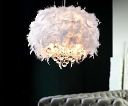 aluminium wire pendant light Shop Iglesias Fluffy White Feathers, Crystal 3-light Pendant, Free Shipping Today, Overstock.com, 9318972 Aluminium Wire Pendant Light Practical Shop Iglesias Fluffy White Feathers, Crystal 3-Light Pendant, Free Shipping Today, Overstock.Com, 9318972 Solutions