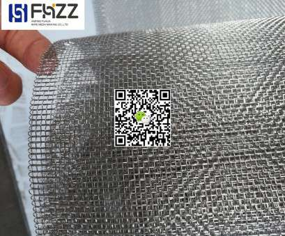 aluminum wire mesh China Washable Weave Square Steel, Mosquito Insect Aluminum Wire Mesh, China Fence, Stainless Steel Wire Mesh Aluminum Wire Mesh New China Washable Weave Square Steel, Mosquito Insect Aluminum Wire Mesh, China Fence, Stainless Steel Wire Mesh Collections
