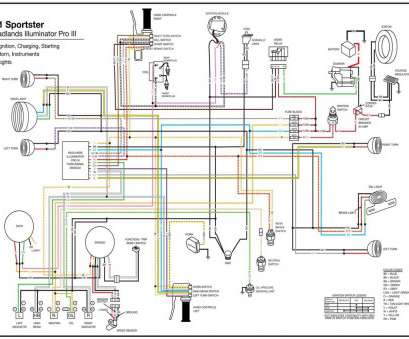 Amp Research Power Step Wiring Diagram Professional Amp Research Power Step Wiring Diagram Download-Amp Research Power Step Wiring Diagram Best Amp Collections
