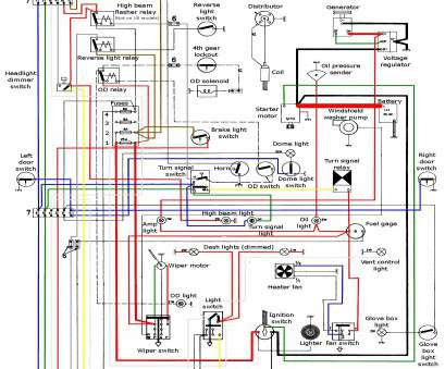 Amp Research Power Step Wiring Diagram Practical Amp Research Power Step Wiring Diagram Elegant Mobile Home Galleries