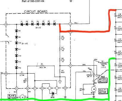 Amp Research Power Step Wiring Diagram Perfect Amp Research Power Step Wiring Diagram, Gfci Breaker Circuit Diagrams Do Of, Within, Research Power Step Wiring Harness Collections
