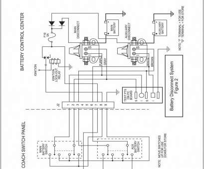 Amp Research Power Step Wiring Diagram Most Amp Research Power Step Wiring Diagram Inspirational Kwikee Electric Step Wiring Diagram Download Images